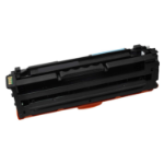 V7 Toner for select Samsung printers - Replaces CLT-C506L/ELS V7-CLP680C-OV7
