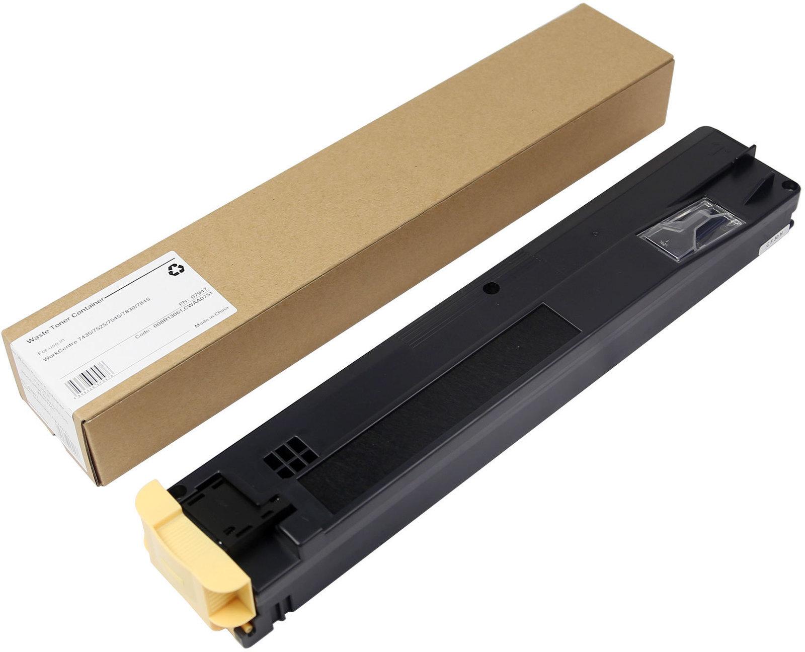 MicroSpareparts MSP7947 Waste toner container