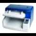 Xerox DocuMate 4790 600 x 600 DPI Escáner alimentado con hojas Azul, Blanco A3