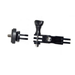 Bracketron XV1-592-2 Camera mount