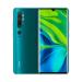 "Xiaomi Mi Note 10 16,4 cm (6.47"") 6 GB 128 GB SIM doble 4G USB Tipo C Verde 5260 mAh"