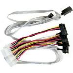 Adaptec ACK-I-HDmSAS-4SAS-SB-.8M 2280100-R