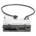 HP 480032-001 card reader