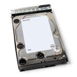 """DELL 400-BJSZ internal hard drive 3.5"""" 4000 GB Serial ATA III"""