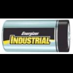 Energizer EN95 household battery Single-use battery D Alkaline