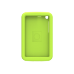 "Samsung GP-FPT295 20.3 cm (8"") Cover Green"
