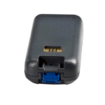 Honeywell 318-034-023 handheld mobile computer spare part Battery