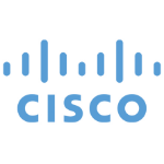 Cisco OPT-AMP-17C