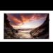 "Samsung LH32PMFPBGC pantalla de señalización 81,3 cm (32"") LED Full HD Pantalla plana para señalización digital Negro"