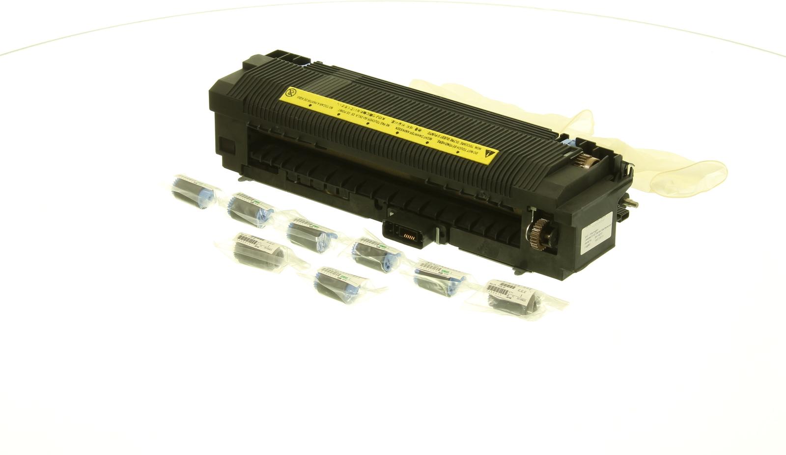 HP 8100/8150 Maint Kit