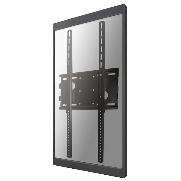 Newstar PLASMA-WP100 flat panel wall mount