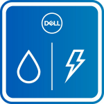 DELL 5Y Accidental Damage Protection L_5AD