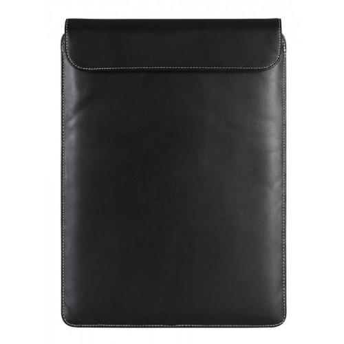 Urban Factory MBL01UF notebook case 33.8 cm (13.3