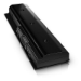 HP MO06 Notebook Battery
