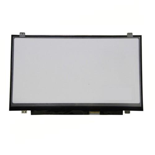 TARGET N140BGA-EA4 notebook spare part Display