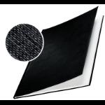 Leitz impressBIND binding cover A4 Cardboard Black 1 pc(s)