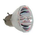 Epson ECL-8139-OM projector lamp