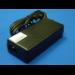 HP AC adapter (65 watt)