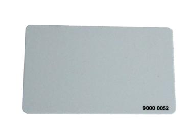 Bosch F.01U.218.378 Proximity access card Passive 13560kHz