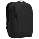 Targus Cypress Slim backpack Black