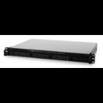 Synology RX418/24TB-EXOS 4 Bay Exp