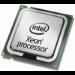 Intel Xeon Xeon  Processor X5550 (8M Cache, 2.66 GHz, 6.40 GT/s QPI)