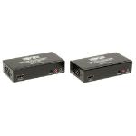 Tripp Lite B126-1A1SR AV transmitter Black AV extender
