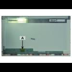 2-Power 17.3 1600x900 WXGA+ HD+ LED Glossy Screen