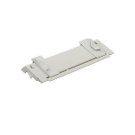 Epson 1050625 Dot matrix printer Separation pad