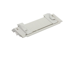 Epson 1050625 Dot matrix printer Separation pad
