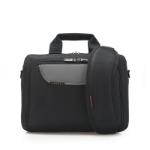 "Everki Advance 29.5 cm (11.6"") Messenger case Black"