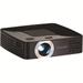 Philips PicoPix Pocket projector PPX3407