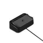 Epos UI 815 Control adapter