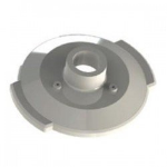 Pelco IMEICM-I Ceiling mounting foot