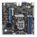 ASUS P11C-M/4L placa base LGA 1151 (Zócalo H4) Micro ATX Intel C242