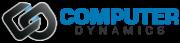 NZ  - **Coming Soon** Computer Dynamics