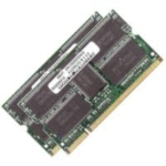 Cisco 2x 256MB Memory Modules for the uBR7200-NPE-G1 0.5GB memory module
