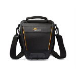 Lowepro Adventura TLZ 30 II Holster Black
