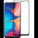 eSTUFF Samsung Galaxy A20 Clear screen protector 1 pc(s)