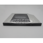 Origin Storage 256GB MLC SSD SATA N/B Drive 2.5in SATA 2ND/OPTICAL BAY
