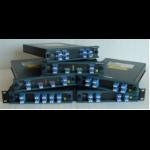 Dual single channel OADM Module ( 1590nm)