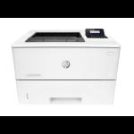 HP LaserJet Pro Pro M501n