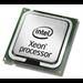 HP Intel Xeon E5420