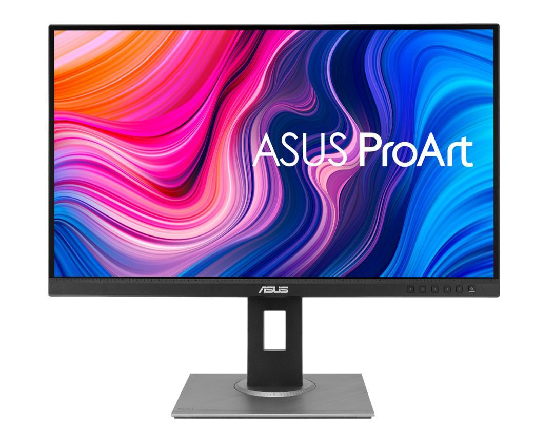 ASUS PA278QV computer monitor 68.6 cm (27