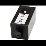 HP 903XL inktcartridge Original Zwart
