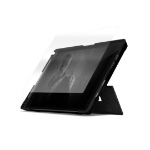 STM -233-282L-01 tablet screen protector Clear screen protector Microsoft 1 pc(s)