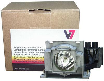 V7 VPL2101-1E 200W projection lamp