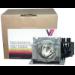 V7 VPL2101-1E 200W projector lamp