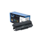 Remanufactured Brother TN4100 Black Toner Cartridge