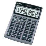 Aurora DT661 calculator